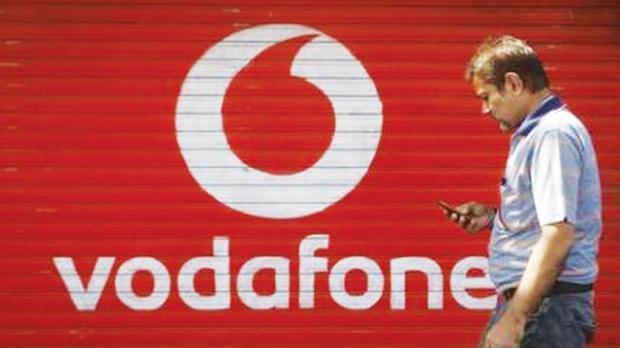 vodafone red business plan mumbai indians