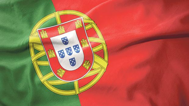Portugal has managed to harness a positive underlying economic momentum and fiscal reforms since the European sovereign debt crisis. Photo: Shutterstock
