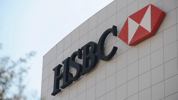 HSBC sells card acquiring business