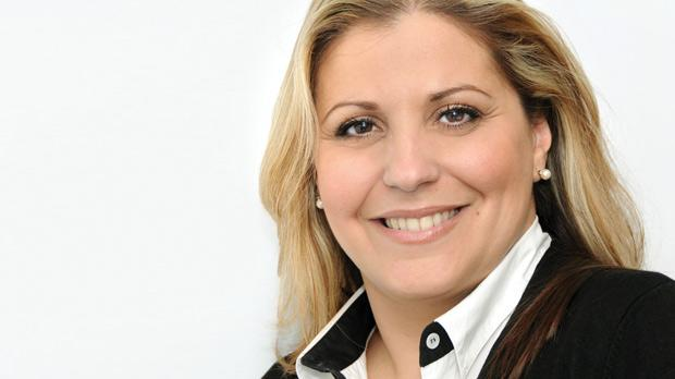 Claire Gauci