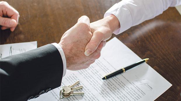 Concluding A Contract Of Sale A Consumers Responsibilities