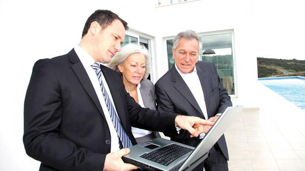 The modern real estate agent requires a holistic range of specific technical and soft skills.