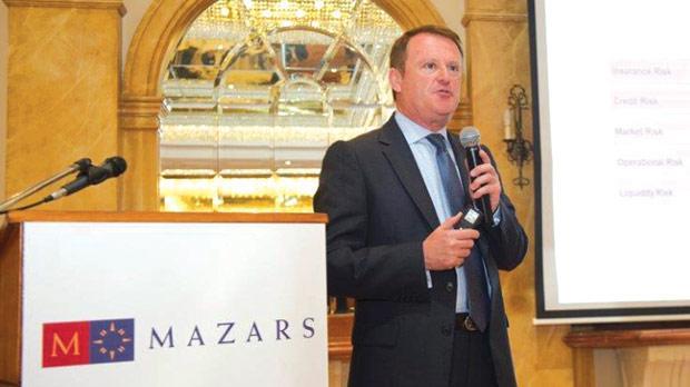 Mazars Property For Sale