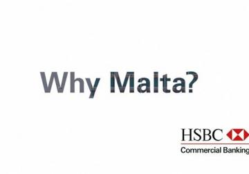 12-minute Why Malta? now promotes Malta in French