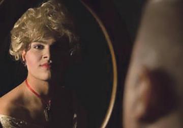 Exploring gender identity through theatre