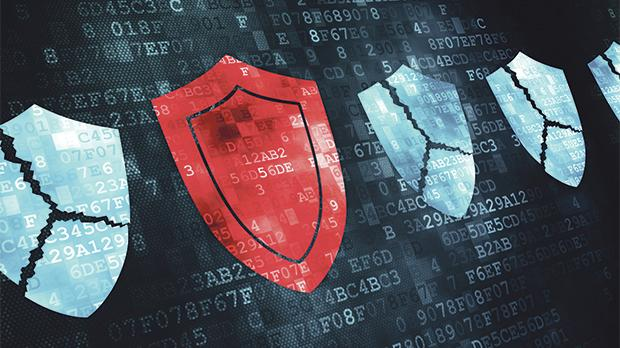 DDoS attacks are usually comprised of multiple compromised systems often infected with a Trojan virus.