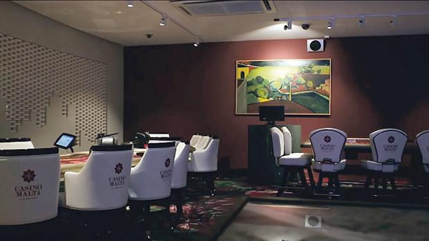 Slot opening hours poker runs in hampton roads