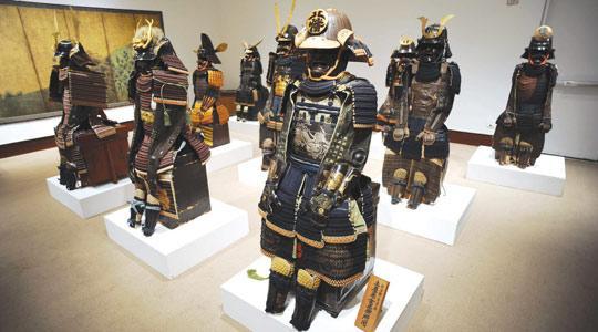 Asian art week new york