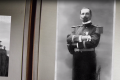 Watch: The strange relationship between coloniser and colonised (ARTE)