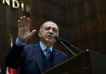 Turkish court sentences newspaper staff to prison