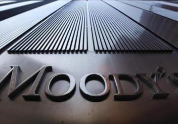 Moody's expect economic growth in Malta to moderate