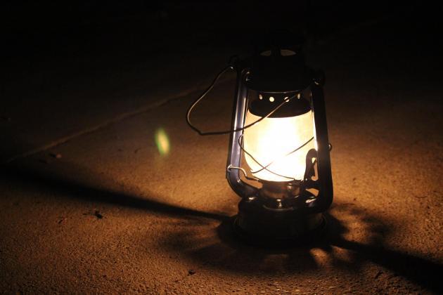 'Abnormally high demand' causes power cuts across Malta