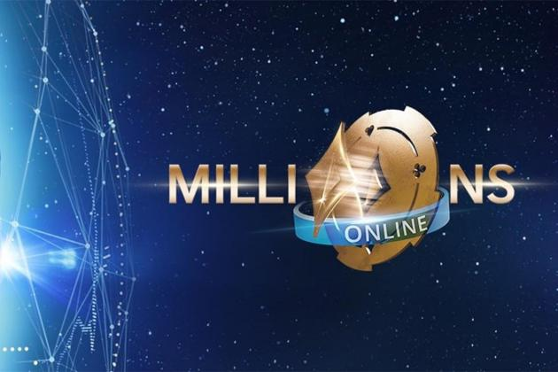 Biggest ever online poker tournament running this month