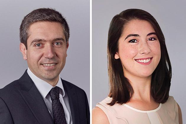 Updating Malta's insolvency laws