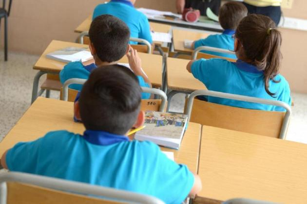 Parents say reopening of schools 'premature'