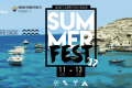 Summer Fest in Daħlet Qorrot