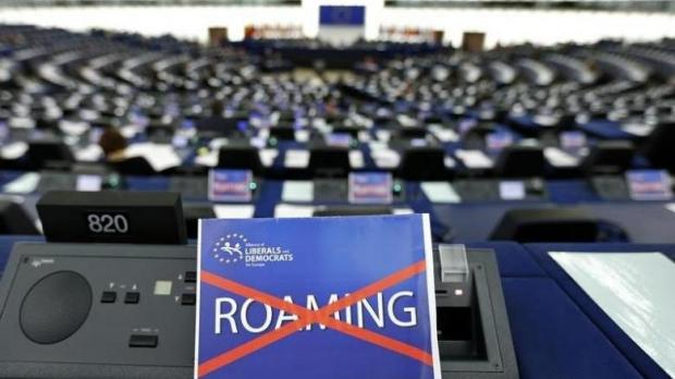 Goodbye Roaming Final Hurdle Cleared For End Of Roaming Charges