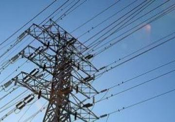 Enemalta blames cable faults for widespread power cuts