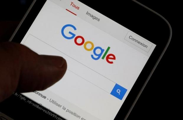 Google escapes massive back taxes in France