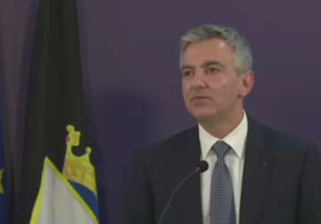 Magistrate accepts Busuttil's request to present evidence on alleged Keith Schembri kickbacks