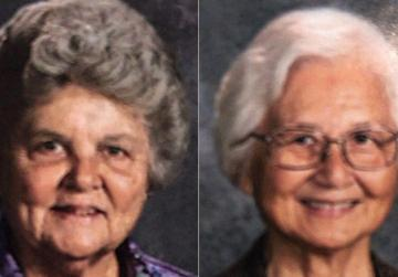 Nuns in California embezzled $500,000 for Vegas trips