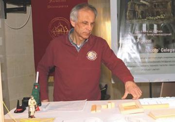 Antonio Pigozzi