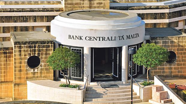 As recently confirmed by Fitch, Malta's economy continues to perform well. This is the ideal scenario for Malta's major banks to review their business models, beef up their capital base and exploit sustainable growth opportunities. Photo: Shutterstock.com