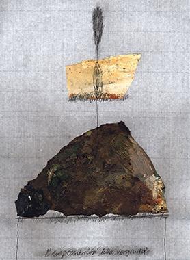 It-Tragedja tas-Separazzjoni by Vince Briffa.