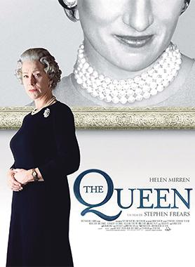 The conference The English Dialogue of British Characters will analyse the challenges of dubbing films such as The Queen and Ae Fond Kiss into Italian.
