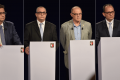 All four PN candidates summoned before ethics board