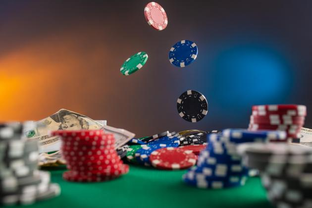 The whole truth behind the no deposit online casino bonuses