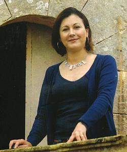 Marlene Pullicino