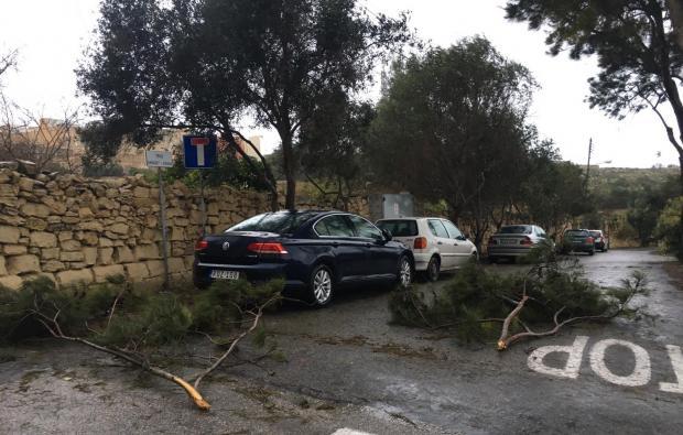 Għargħur