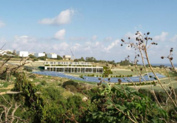 Wied Ghomor development application overwhelmingly rejected amid major objections