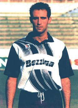 Silvio Vella