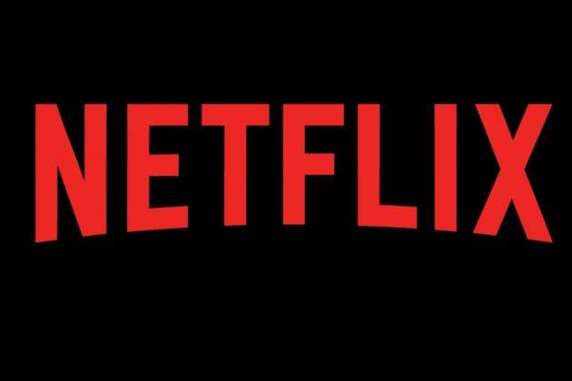 From Mumbai to Rio, Netflix dominates cultural conversation