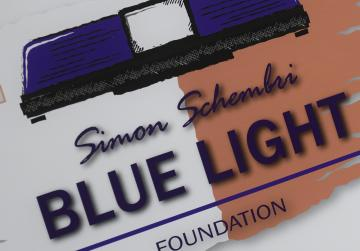 Simon Schembri Foundation launched: 'Incident made me a better person'