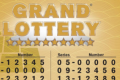 Grand Lottery jackpot won for the first time - holder wins €1.57million