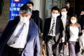 Flu plane: are we really ready for a global pandemic?