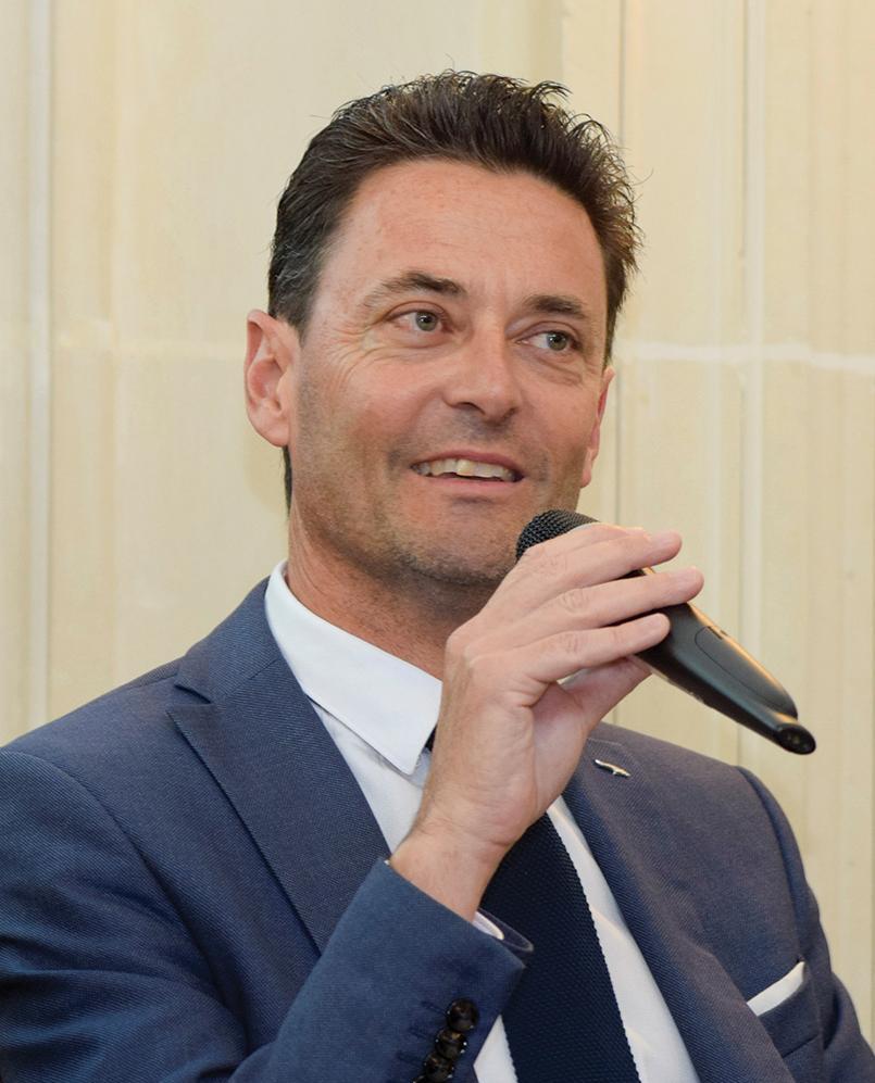 Stefano Mallia