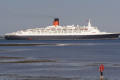QE2 to open as hotel a decade after last cruise