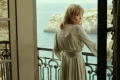 Angelina Jolie's 'By the Sea' sinks as 'Spectre' tops box office
