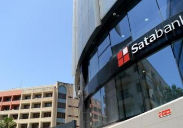 Authorities urged to resolve problems caused to Satabank clients