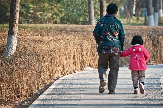 an analysis of the family planning policy in china China's two-child policy one year on 19 april 2017 author: liu lili, chinese central party school at the beginning of 2016 the chinese government relaxed its family planning laws to allow all married couples to have a second child.