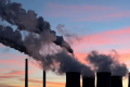 Climate change: 1.5°C is worth striving for – but is it feasible?
