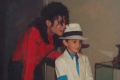 Michael Jackson: expert weighs in on Leaving Neverland