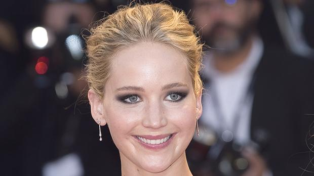 Jennifer Lawrence is known for being pretty brash and blunt in the way she delivers her comments. Photo: Bakounine/Shutterstock