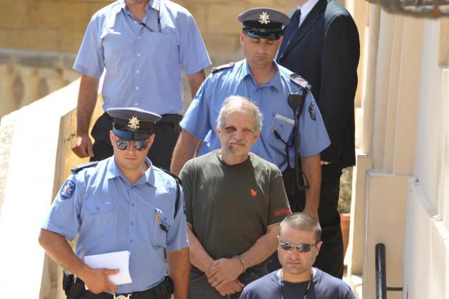 Murder victim's heirs awarded €90,000 compensation