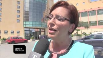 Government reacts as PN says hospital activity report shows failure
