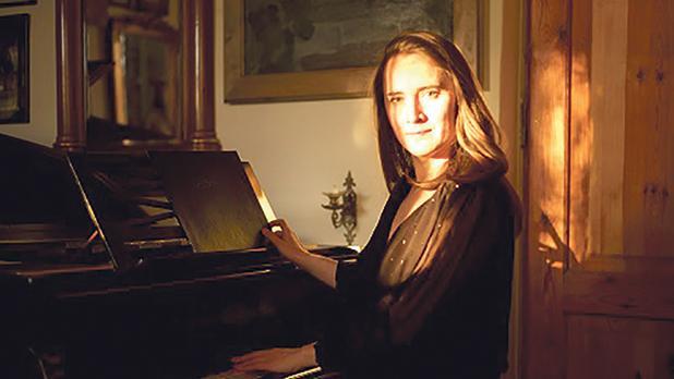 Maria Ludwika Gabryś